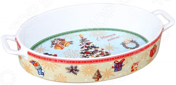 Форма для выпечки Pomi d'Oro PCE-580112 кастрюля pomi d oro facilita