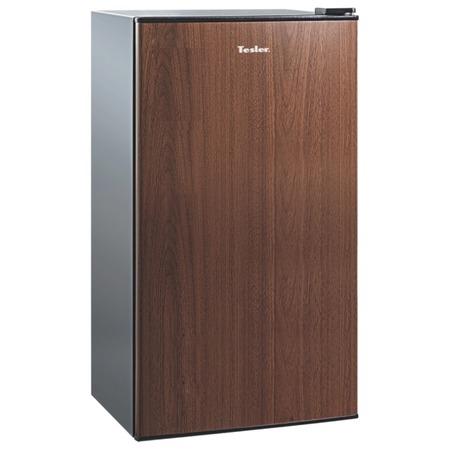 Холодильник Tesler RC-95