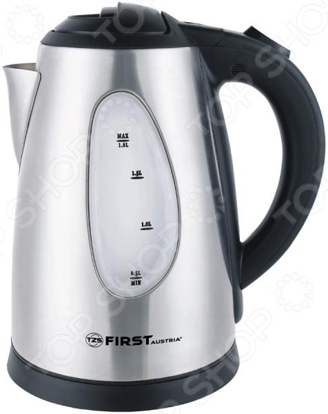 Чайник 5410-8