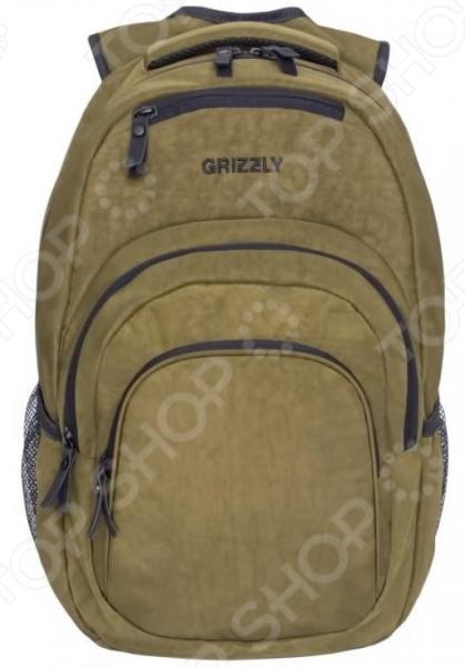 Рюкзак RQ-900-1