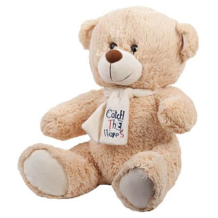 Купить Мягкая игрушка Button Blue «Медведь Тишка»