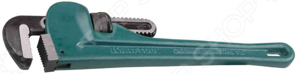 Ключ разводной трубный Kraftool Rigit 2728_z01