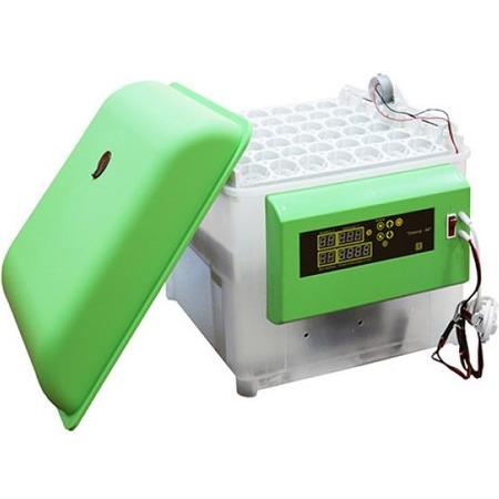 Купить Инкубатор «Спектр-84-01»