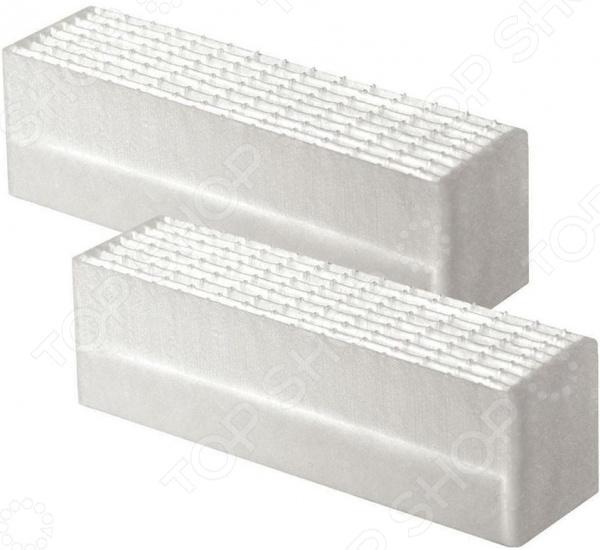 Набор фильтров для пылесоса Neolux Thomas HTS 12
