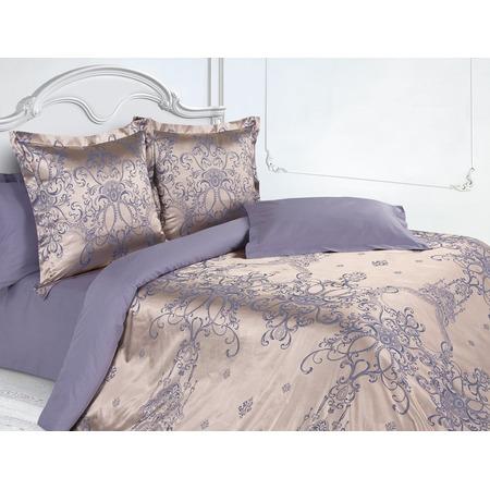 Купить Комплект постельного белья Ecotex «Белиссимо». 1,5-спальный