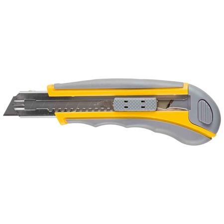 Купить Нож строительный Stayer Master 09142