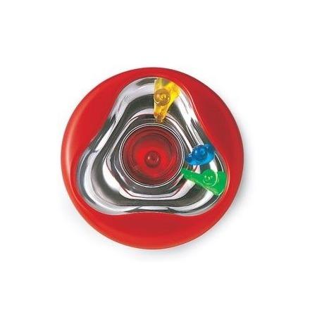 Купить Погремушка Tolo Toys «Волшебное зеркальце»