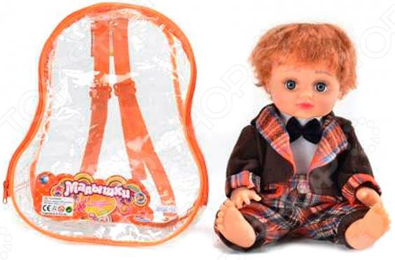 Кукла Tongde «Малышки» В72325