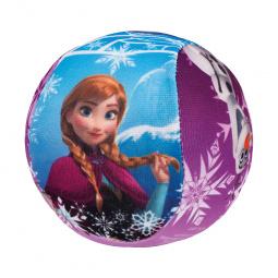Мяч детский John Frozen