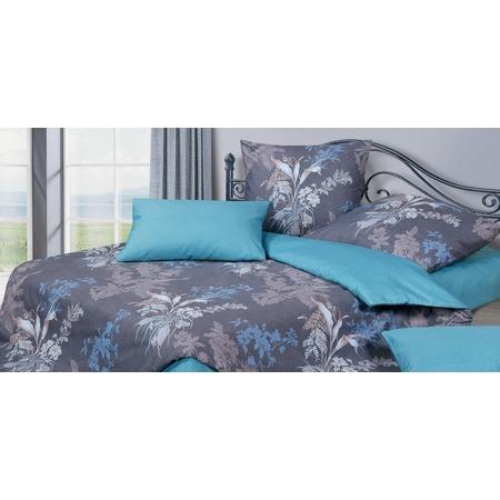 Купить Комплект постельного белья Ecotex «Эдит»