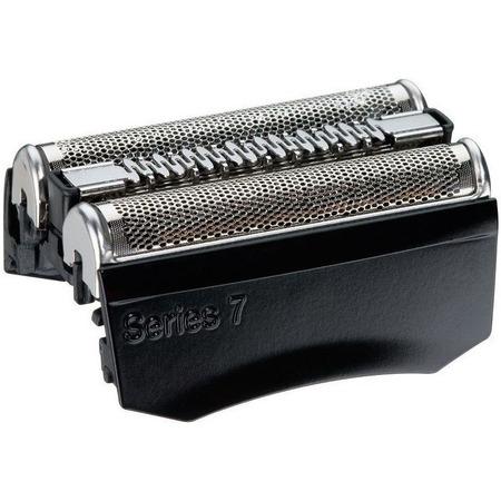 Купить Сетка и режущий блок для электробритв Braun Series 7 70B