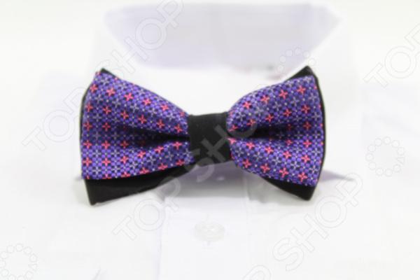 Галстук-бабочка Stilmark 1737317 бабочки magnetiq галстук бабочка