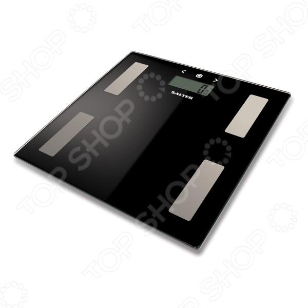 Весы Salter 9150 3R