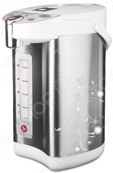 Термопот Magnit RTP-034 цена и фото