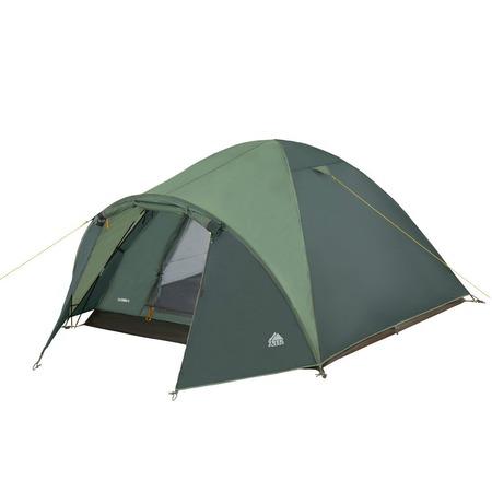 Купить Палатка Trek Planet Palermo 4