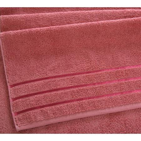 Купить Полотенце махровое Comfort Life «Мадейра»