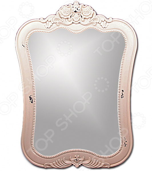 Зеркало настенное Patricia IM99-4003
