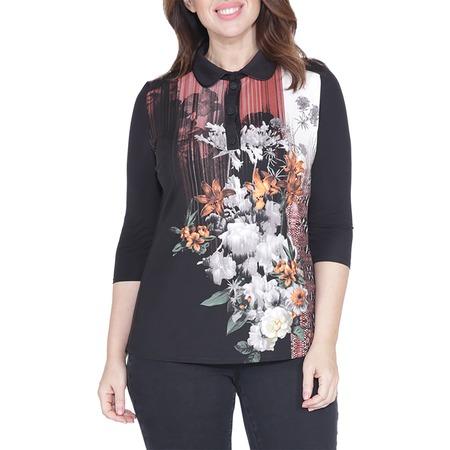 Купить Блуза Wisell «Нежная особа»