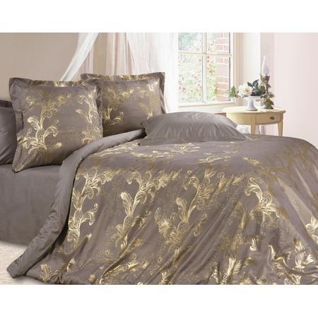 Купить Комплект постельного белья Ecotex «Кассандра». 2-спальный