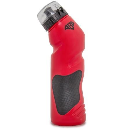 Купить Бутылка для воды Alonsa YJ20120
