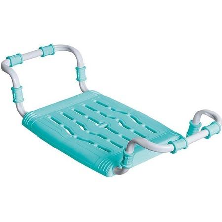 Купить Сиденье для ванны 005554. В ассортименте