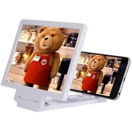 Купить Увеличитель экрана телефона 1742025