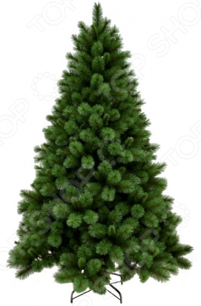 Сосна искусственная Forest Market Rocky Mountain Pine