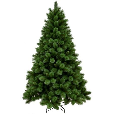 Купить Сосна искусственная Forest Market Rocky Mountain Pine
