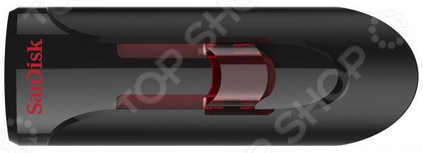 Флешка SanDisk Cruzer Glide 3.0 32Gb