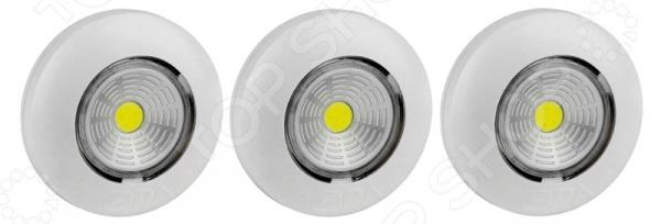 Комплект фонарей Эра SB-502 «Аврора»
