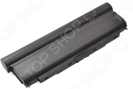Аккумулятор для ноутбука Pitatel BT-905HH аккумулятор для ноутбука hp compaq hstnn lb12 hstnn ib12 hstnn c02c hstnn ub12 hstnn ib27 nc4200 nc4400 tc4200 6cell tc4400 hstnn ib12