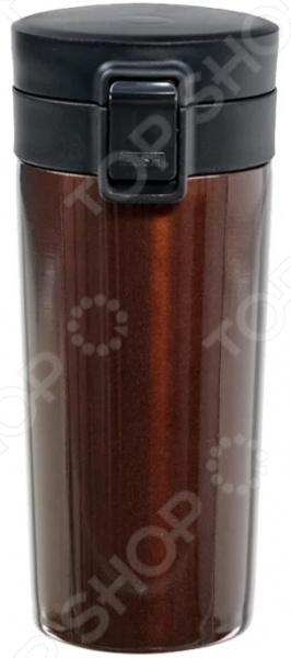 Фото - Термокружка Bradex TK-0420 термокружка bradex tk 0420 chocolate