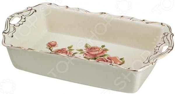 Шубница Lefard «Корейская роза» Lefard - артикул: 1863905