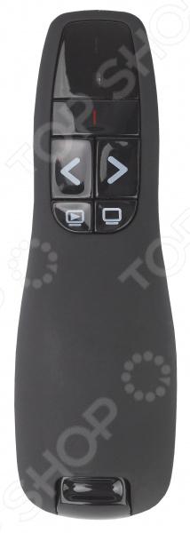 Мышь Intro PS490