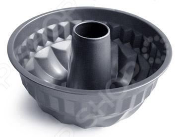 Форма для выпечки кексов Erringen CB00155