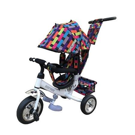 Купить Велосипед для малышей TRIKE 519