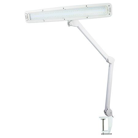 Купить Лампа настольная Rexant с сенсорным управлением