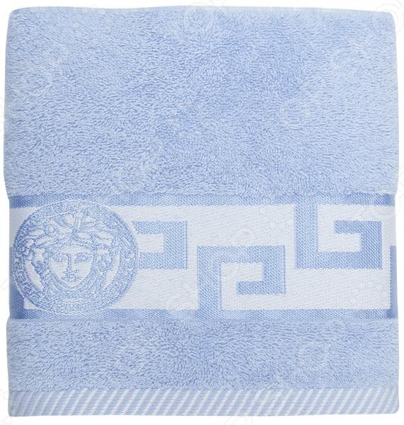 Полотенце банное BONITA «Медея: Азур»