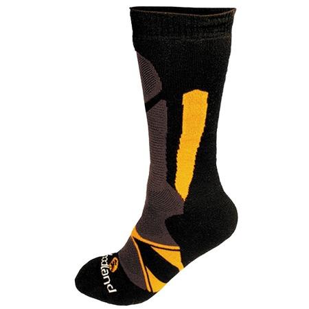 Купить Термоноски WoodLand Active Socks