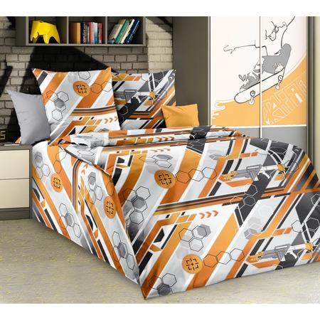 Купить Детский комплект постельного белья ТексДизайн «Азимут»