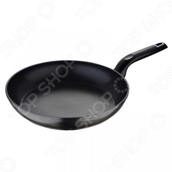 Сковорода Bergner Blaze