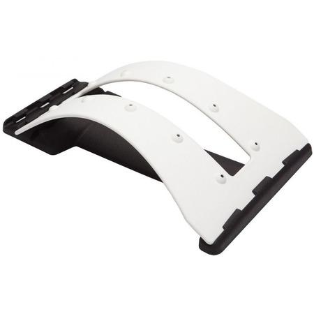 Купить Корректор для спины Bradex «Спина без проблем»