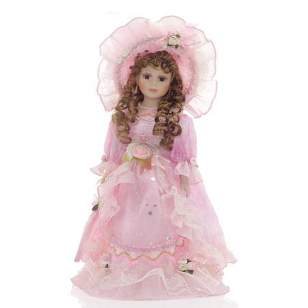 Купить Кукла Angel Collection «Камилла»