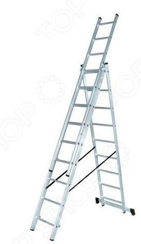 Лестница Вихрь ЛА лестница вихрь ла