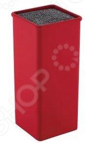 Подставка для ножей Kelli KL-2092