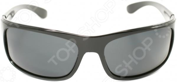 Очки солнцезащитные поляризационные Mitya Veselkov OS-149