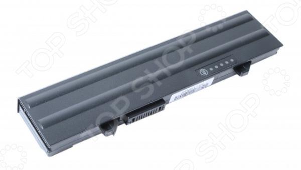 Аккумулятор для ноутбука Pitatel BT-248 аккумулятор для ноутбука hp compaq hstnn lb12 hstnn ib12 hstnn c02c hstnn ub12 hstnn ib27 nc4200 nc4400 tc4200 6cell tc4400 hstnn ib12
