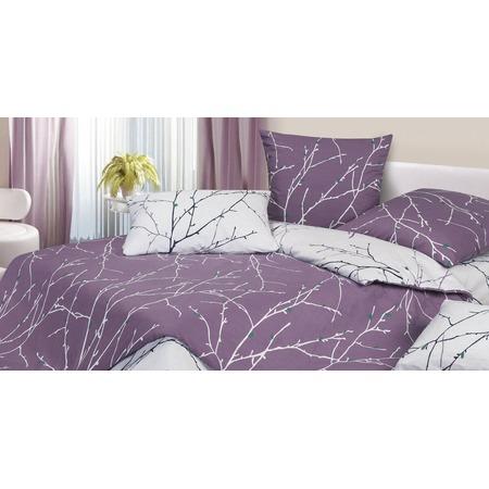 Купить Комплект постельного белья Ecotex «Гармоника. Бруно». 2-спальный