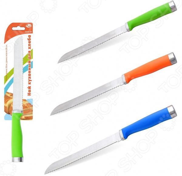 Нож Мультидом AN60-60. В ассортименте