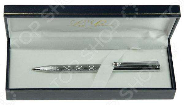 Ручка шариковая La Geer 50243-BP
